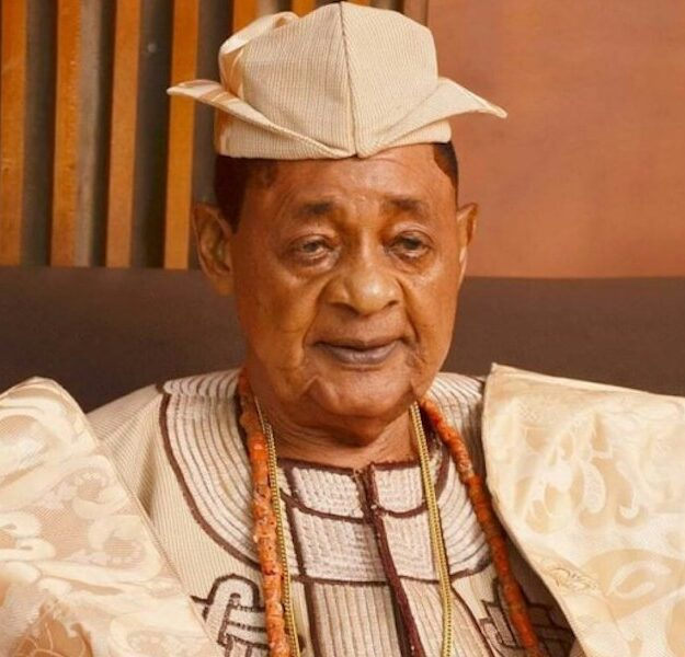 """President Buhari's Failure To Address #EndSARS Protesters Led To Loss Of Lives"" -Alaafin Of Oyo Says"