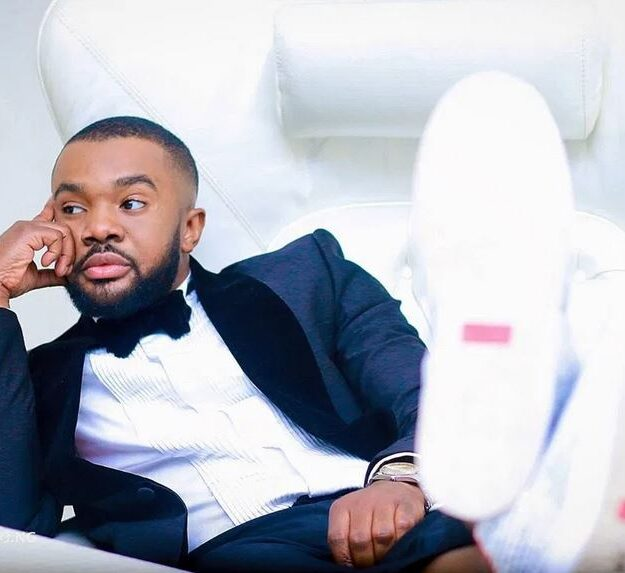 The #EndSARS Protests Lasted Too Long – Williams Uchemba