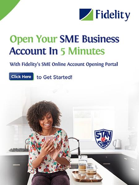 https://onlinenigeria.com/wp-content/uploads/2020/10/the-road-to-mali-1.jpg