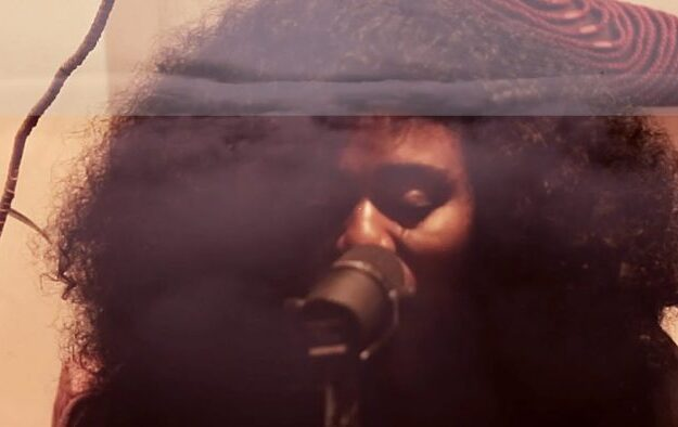 TY Bello drops new song 'Ope Loye O' (video)
