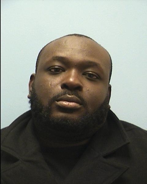 US jails Nigerian Nosa Onaghise for BEC scam, to refund $1,869,419
