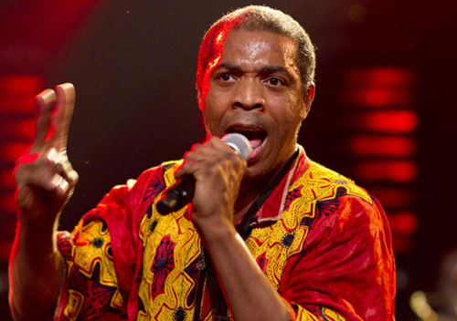 Why I quit smoking – Femi Kuti