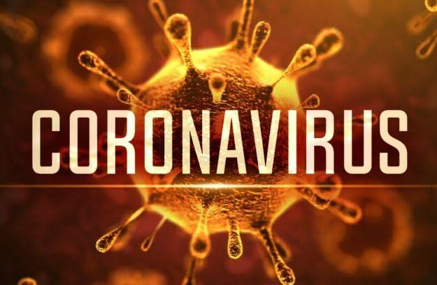 """70 In Lagos, 25 In Kaduna"" – Nigeria Records 143 New Coronavirus Cases As Total Rises To 65,982"