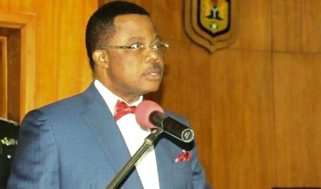 Anambra State Did Not Receive N25Bn Bond