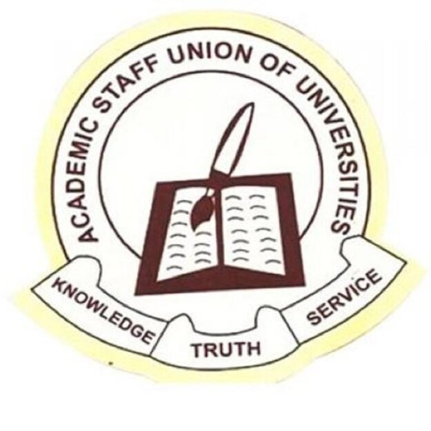 ASUU May Call Off Strike Soon, Divided Over Fed Govt's N65 Billion Offer