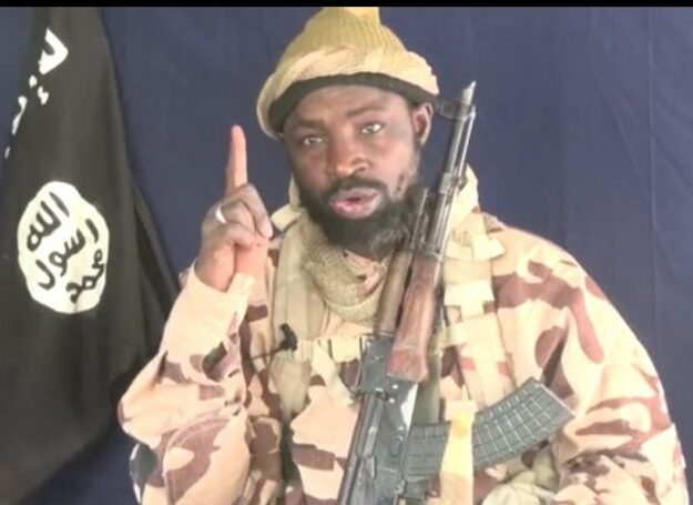 Boko Haram terrorists strike at night, 3 villagers killed, 1 kidnapped