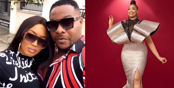 Bolanle Ninalowo opens up on second chance in marriage