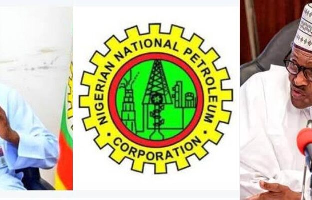 Buhari Is The Only Nigerian President Who Never Interferes In NNPC Operations – Mele Kyari