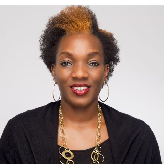 Bukola Izeogu, media expert named judge for 1st online global song contest