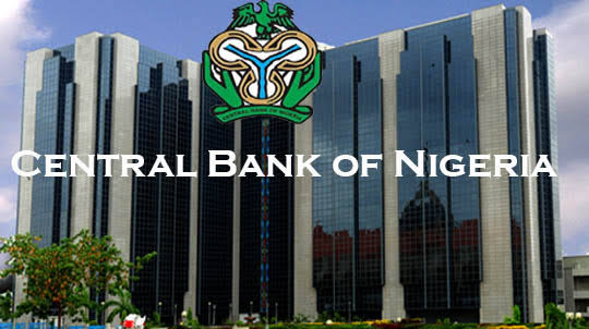 CBN: Central Bank Says It Has Spent N3.5 Trillion To Shield Nigeria Against Coronavirus 1