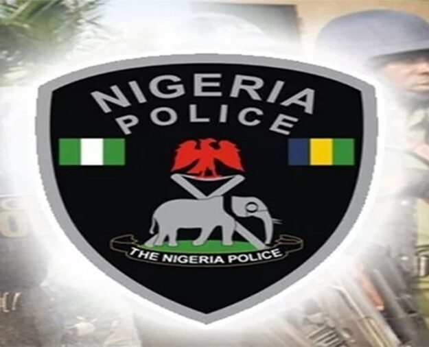 Daughter Arrested For Butchering Her Mother, Slicing Her Body Into Different Parts In Uyo