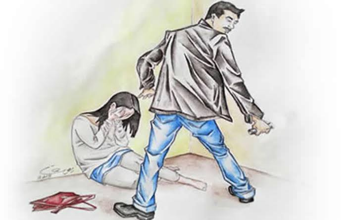 Doctor Dragged To Court For Allegedly Rαping Married Woman Inside His Clinic In Adamawa 1