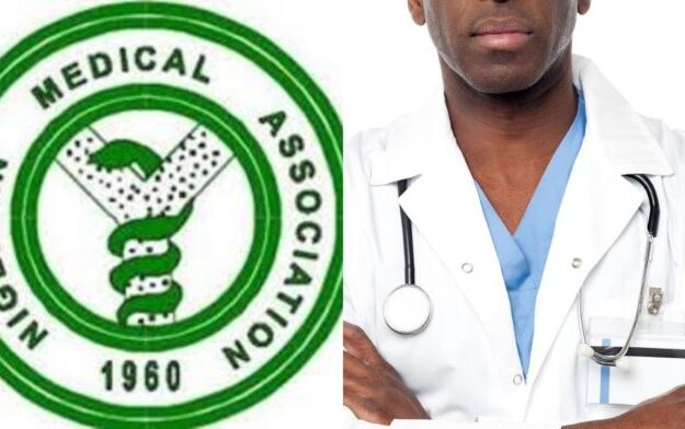 Doctors reject Enugu NMA election, want cancellation