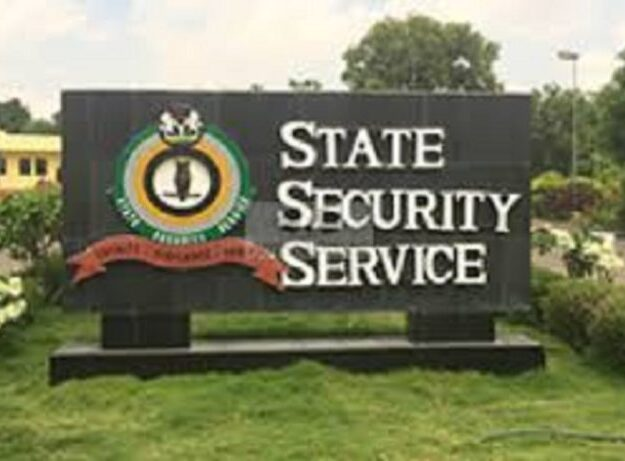 DSS Investigates Alleged Shooting By Speaker's Security Aide