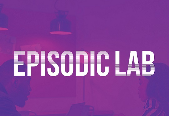 Episodic Lab: Institute, Netflix call for submissions from Nigerian writers