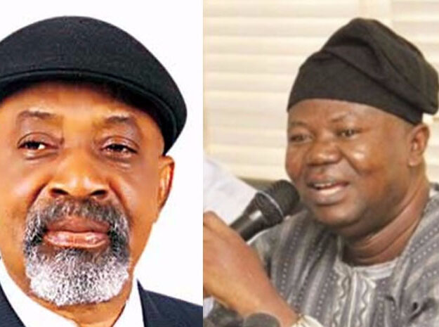 FG, ASUU reach some truce