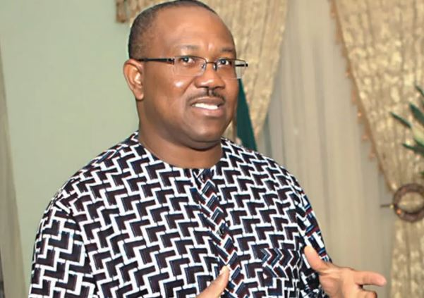 """Forget 2023, Current Recession Worse Than 2016"" – Peter Obi Cries Out"