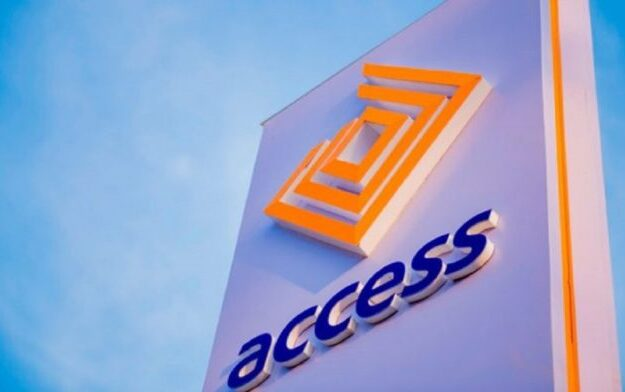 Former Access Bank Staff Bags Five Years Jail Term for Fraud