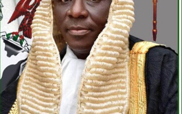 Gombe Assembly Speaker, Abubakar Sadiq Ibrahim Kurba Impeached