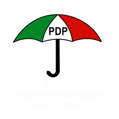 Government's Failure Led To Recession – PDP