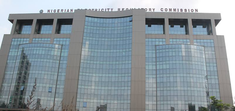 House Of Reps Kick As NERC Demands N2 Billion To Furnish Headquarters In Abuja 1