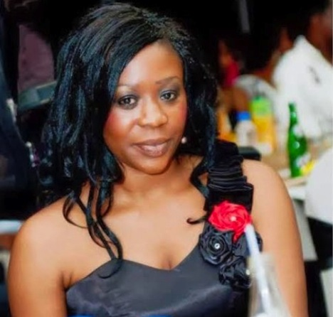 I never cheated on 9ice – Ex-wife, Toni Payne blasts critics