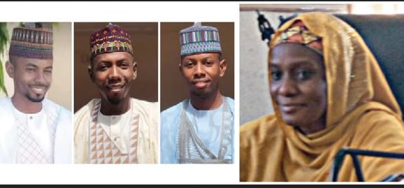 'It Was My Worst Experience' – Gombe Commissioner Who Lost 3 Brothers The Same Day Opens Up