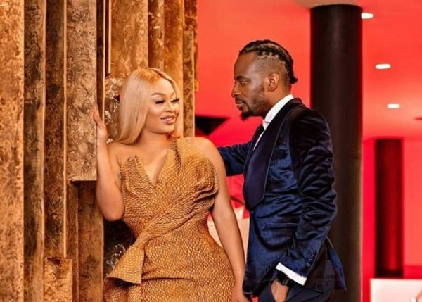 I've Done Something Shameful – Popular Singer, 9ice Begs Wife For Forgiveness Being Caught Cheating