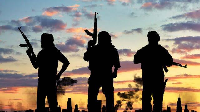 KADUNA: Gunmen Abducts Lecturer, Two Children At Nuhu Bamali Polytechnic In Zaria 1