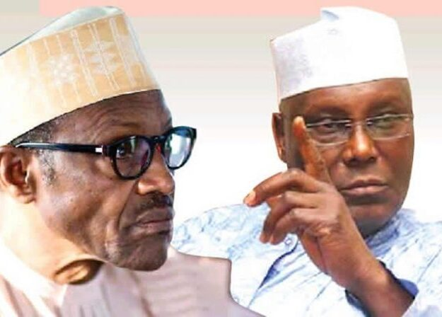 Killing of 43 farmers: Buhari must rejig security architecture now, says Atiku