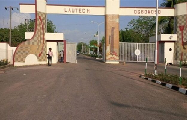 LAUTECH: Osun speaks on Oyo ownership