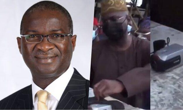 Lekki Shooting: #EndSARS Lawyer wants Fashola to appear before panel