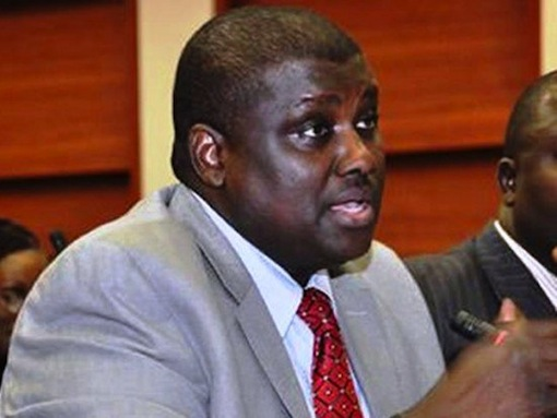 More trouble for Maina, lawyer applies to withdraw from case