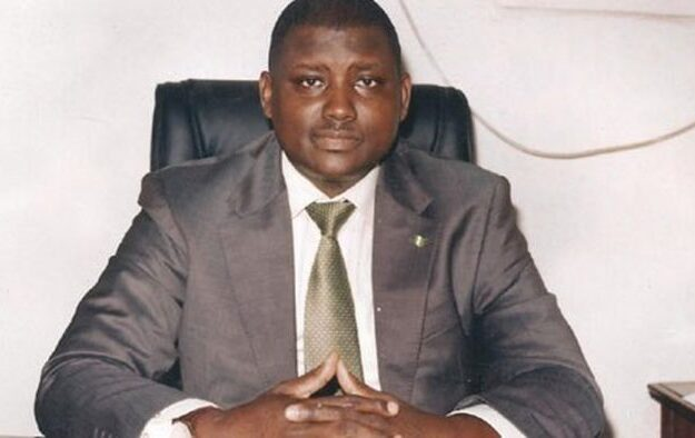 N1.5b of stolen pension money in Maina's account: Stunning revelations