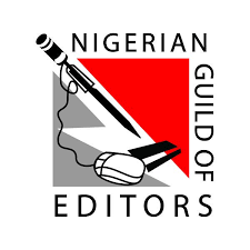 Nigerian Guild of Editors holds annual conference Nov. 26