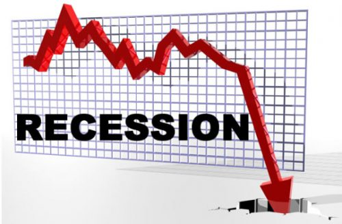 Nigeria's economy slides into worst recession since 1987