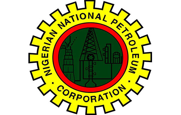 NNPC Spent N81.41 Billion On Refineries for 8 Months, Without Refining a Drop of Crude Oil – Report