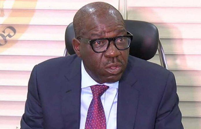 Edo 2020: Why Obaseki will win