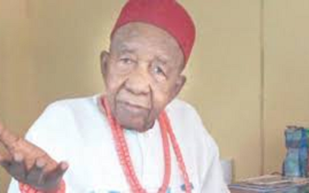 Obiano mourns as Col. Nwobosi, the last 4 of Major Nzeogwu-led 1966 coup plotters bows out at 81
