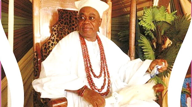 Olufon Of Ifon Oba Adewusi Murdered In Cold Blood By Bandits
