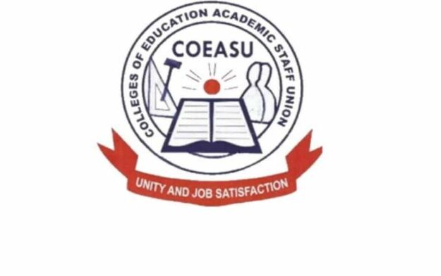 Our meeting with FG, a step forward – COEASU President