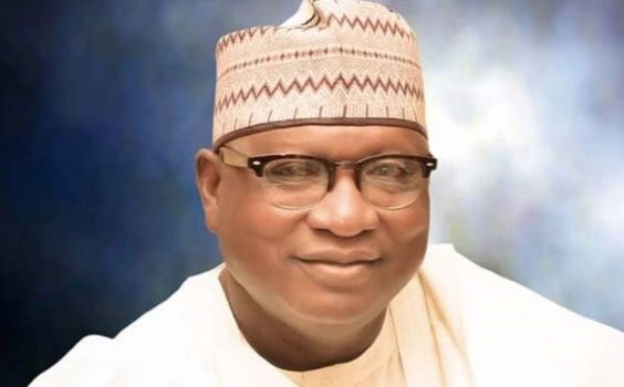Police must fish out killers of Nasarawa party Chairman now – APC