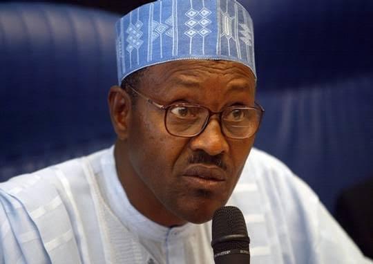 President Buhari Reacts As Boko Haram Beheads Over 43 Farmers In Zabarmari, Borno