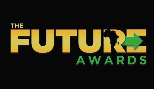 Rema, Seun Fakorede, Sam Adeyemi, others win The Future Awards Africa