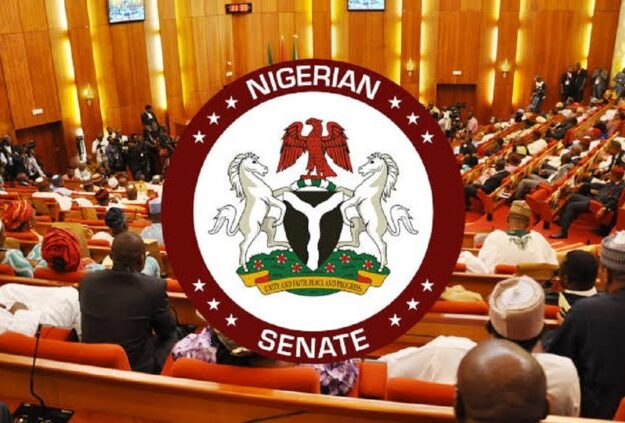 Senate To FG: Implement Zero Duty On Aircraft Importation, Spare Parts