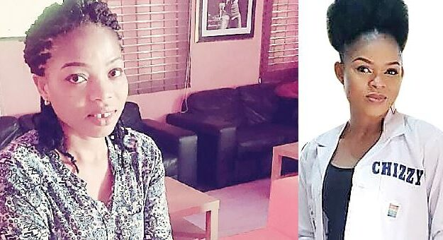 Sister Of 27-Year-Old Graduate Who Was Killed At Lekki Tollgate Opens Up About How It Happened