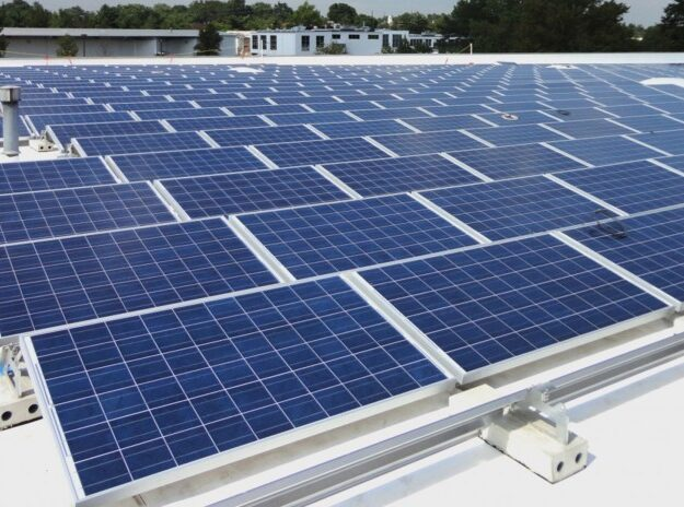 Solar power for rural dwellers not so free