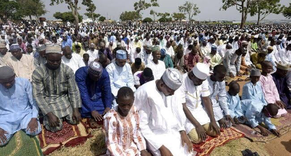 Terrorists Kill 5, Abduct Imam, 40 Others During Friday Prayer In Zamfara