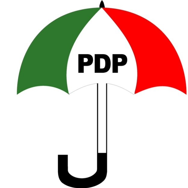 The Failure Of The APC Government Led To Recession – PDP