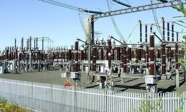 Why National Power Grid Collapsed – TCN Explains